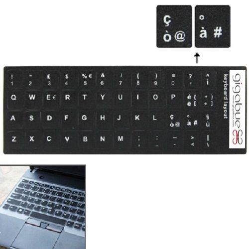 kompatibel f/ür HP G62-455SG Deutsches Tastaturlayout Farbe: Schwarz G62-460EG Tastatur